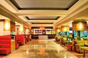 Pauschalreise Hotel Türkei,     Türkische Ägäis,     Ephesia Resort Hotel in Kusadasi