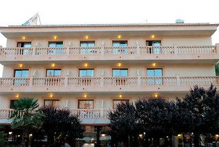 Pauschalreise Hotel Spanien,     Mallorca,     Bell Port in Cala Ratjada