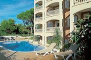 Pauschalreise Hotel Spanien,     Mallorca,     Quijote Park in Cala Ratjada