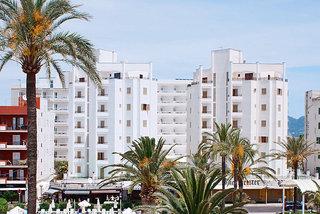 Pauschalreise Hotel Spanien,     Mallorca,     Hotel Verónica in Cala Millor