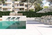 Pauschalreise Hotel Spanien,     Mallorca,     Hotel Flacalco in Cala Ratjada
