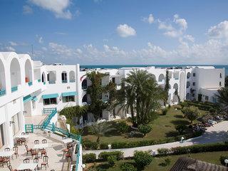 Pauschalreise Hotel Tunesien,     Djerba,     Hôtel Golf Beach in Midoun