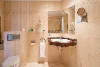 Pauschalreise Hotel Spanien,     Mallorca,     THB Dos Playas in Cala Ratjada