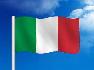 Italien Urlaub -> Venetien -> Lugagnano -> Best Western Hotel Antico Termine