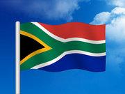 Pauschalreise Hotel Südafrika,     Südafrika - Kapstadt & Umgebung,     The Hyde Luxury All Suite in Kapstadt