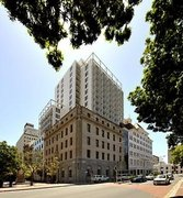 Pauschalreise Hotel Südafrika,     Südafrika - Kapstadt & Umgebung,     Taj Cape Town in Kapstadt