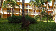 Pauschalreise          Grand Ventana Beach Resortsesort in Playa Dorada  ab Wien VIE