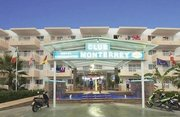 Hotel Spanien,   Ibiza,   Hotel Apartamentos Monterrey in Sant Antoni de Portmany  auf den Balearen in Eigenanreise