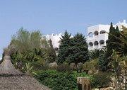 Hotel Spanien,   Mallorca,   Ola Aparthotel Es Ravells d