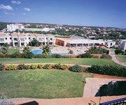 Hotel Spanien,   Menorca,   Prima Sud in Punta Prima  auf den Balearen in Eigenanreise
