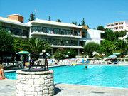 Griechische Inseln -> Korfu -> Dassia -> Telemachos
