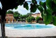 Hotel Spanien,   Menorca,   Apartmentos Ses Anneres in Ciutadella de Menorca  auf den Balearen in Eigenanreise