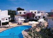 Hotel Spanien,   Mallorca,   D