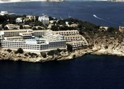 Balearen -> Mallorca -> Palma Nova -> Hotel TRH Torrenova