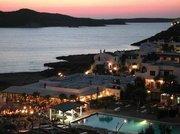 Hotel Spanien,   Menorca,   Carema Garden Village in Playa de Fornells  auf den Balearen in Eigenanreise