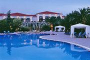 Griechenland,     Chalkidiki,     Hyatt Regency Thessaloniki in Thessaloniki  ab Saarbrücken SCN