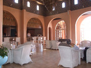 Marokko -> Agadir & Atlantikküste -> Agadir -> Residence Igoudar