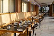 Pauschalreise Hotel Südafrika,     Südafrika - Kapstadt & Umgebung,     Protea Hotel Breakwater Lodge in Kapstadt