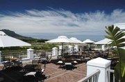 Pauschalreise Hotel Südafrika,     Südafrika - Kapstadt & Umgebung,     Protea Hotel Stellenbosch in Stellenbosch