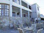 Pauschalreise Hotel Südafrika,     Südafrika - Kapstadt & Umgebung,     Chartfield Guesthouse in Kalk Bay