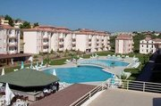 Pauschalreise Hotel Türkei,     Türkische Ägäis,     Hotel Sealight Family Club in Kusadasi