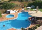 Pauschalreise Hotel Griechenland,     Kreta,     MariGianna Apartments in Sisi