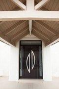 Pauschalreise Hotel Griechenland,     Kreta,     Stella Paradise Apartments in Chersonissos