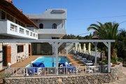 Pauschalreise Hotel Griechenland,     Kreta,     Naiades Almiros River in Agios Nikolaos