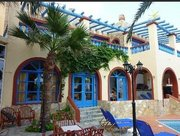 Pauschalreise Hotel Griechenland,     Kreta,     Palm Bay Hotel in Sisi