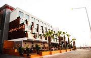 Pauschalreise Hotel Türkei,     Türkische Ägäis,     Efe Boutique Hotel in Kusadasi