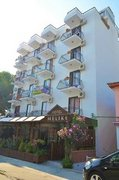 Pauschalreise Hotel Türkei,     Türkische Ägäis,     Melike in Kusadasi