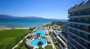 Pauschalreise Hotel Türkei,     Türkische Ägäis,     Venosa Beach Resort & Spa in Didim