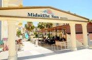 Pauschalreise Hotel Türkei,     Türkische Riviera,     Midnight Sun Hotel in Side