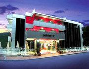Pauschalreise Hotel Türkei,     Türkische Riviera,     Infinity in Kemer