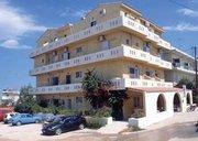 Pauschalreise Hotel Griechenland,     Kreta,     Australia in Ammoudara