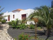 Spanien,     Fuerteventura,     Castillo Beach (2-Sterne) in Caleta de Fuste