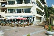 Hotel Spanien,   Mallorca,   Port Corona Hostal in Cala Ratjada  auf den Balearen in Eigenanreise