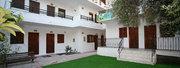 Billige Flüge nach Thessaloniki (Chalkidiki) & Coralli Rooms & Apartments in Agia Paraskevi