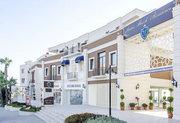 Pauschalreise Hotel Türkei,     Türkische Ägäis,     Ladies Beach Residence in Kusadasi