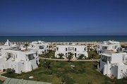 Pauschalreise Hotel Tunesien,     Djerba,     Vincci Helios Beach in Midoun