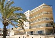 Pauschalreise Hotel Spanien,     Mallorca,     Las Arenas in Can Pastilla
