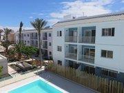 Pauschalreise Hotel Spanien,     Fuerteventura,     Bristol Sunset Beach in Corralejo