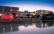Portugal Pauschalreisen -> Algarve -> Luz -> do Monte