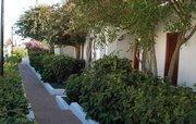 Pauschalreise Hotel Spanien,     Fuerteventura,     La Concha del Mar in Corralejo