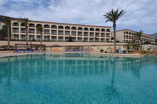 Pauschalreise Hotel Spanien,     Fuerteventura,     Hotel Jandia Golf in Morro Jable