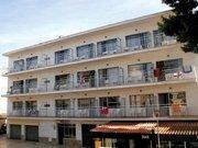 Pauschalreise Hotel Spanien,     Mallorca,     Gil in Palma Nova