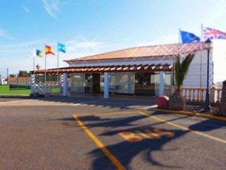 Pauschalreise Hotel Spanien,     Fuerteventura,     Castillo Club Lake in Caleta de Fuste