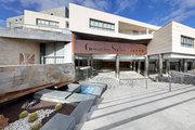 Pauschalreise Hotel Spanien,     Fuerteventura,     Hotel Geranios Suites & Spa in Caleta de Fuste