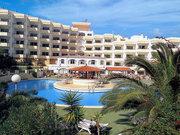 Pauschalreise Hotel Spanien,     Mallorca,     Sol Lunamar Aparthotel in Palma Nova