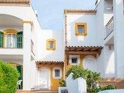 Pauschalreise Hotel Spanien,     Mallorca,     Ona Aucanada Club Aparthotel in Alcúdia